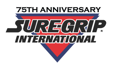 sure_grip_logo