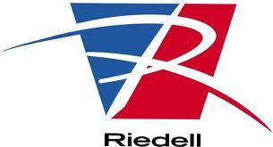ridell